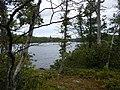 Lake Michigamme - panoramio (7).jpg