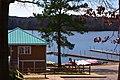 Lake Wheeler Park - panoramio (22).jpg