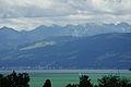 Lake Zurich 8.jpg