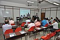 Lakhan Kumar Singh Talks - Hindi Workshop And Seminar - NCSM - Kolkata 2018-03-26 9363.JPG