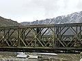 Lalazar Villy Bridge Batakundi (N-15 Road) - panoramio (1).jpg