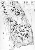 Lambertseter area plan.jpg