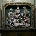 Lamentaciones sobre Cristo Muerto. Catedral de Tuy.jpg
