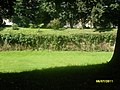 Lancut, Poland - panoramio (37).jpg