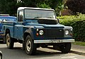 Land Rover (14746167091).jpg