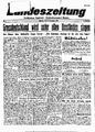 Landeszeitung Bozner Tagblatt Nr 1 13 Sept 1943.png