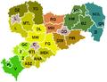 Landkreise Sachsen2.png