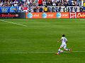 Landon Donovan dribbles 2014.jpg
