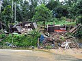 Landslide in Ka Lawt village, Chaungzon Township (2).jpg