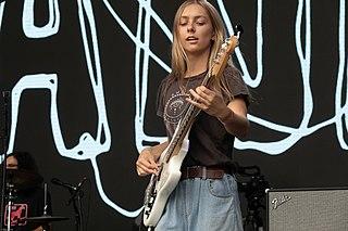 Spacey Jane Australian indie rock band