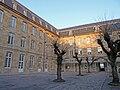 Langres-Ancien Collège des Jésuites.jpg