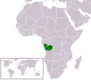 LanguageMap-Kikongo-Location.png
