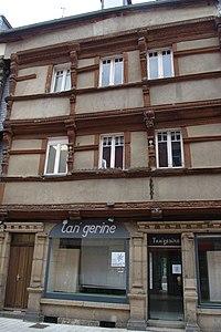 Lannion - 3 rue Geoffroy de Pontblanc-02.jpg