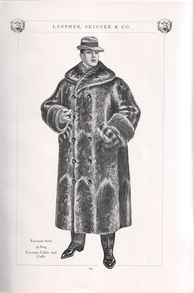 File:Lanpher Furs - Season of 1910 - Lanpher, Skinner & Co Saint Paul 69.jpg