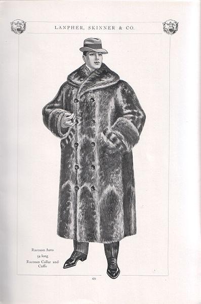 File:Lanpher Furs - Season of 1910 - Lanpher, Skinner & Co Saint Paul 69.jpg