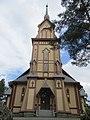 Lapinlahden kirkko.jpg
