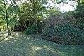 Larçay (Indre-et-Loire). (30396499292).jpg