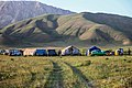 Lar Plain, Iran (33292163744).jpg