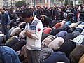 Large anti-Mubarak protest in Egypt's Alexandria - Flickr - Al Jazeera English (1).jpg