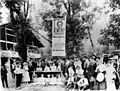 Large group of IWW members at picnic, Seattle, Washington, July 20, 1919.jpg
