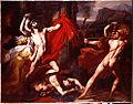 Larivière Mort d'Alcibiade.JPG