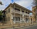 Larnaca 01-2017 img08 Pieridis Museum of Antiquities.jpg