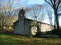 Laroque-Timbaut - Chapelle de Saint Germain.jpg