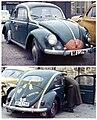 Lars Jacob's 1950 Volkswagen 1970.jpg