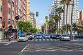 Las Palmas D81 6003 (32214000541).jpg