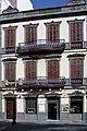 Las Palmas Gran Canaria Buildings 4 (2288463147).jpg