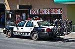 Las Vegas Metropolitan Police (7388032484).jpg