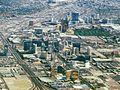 Las Vegas Strip, Las Vegas, Nevada (18199072921).jpg