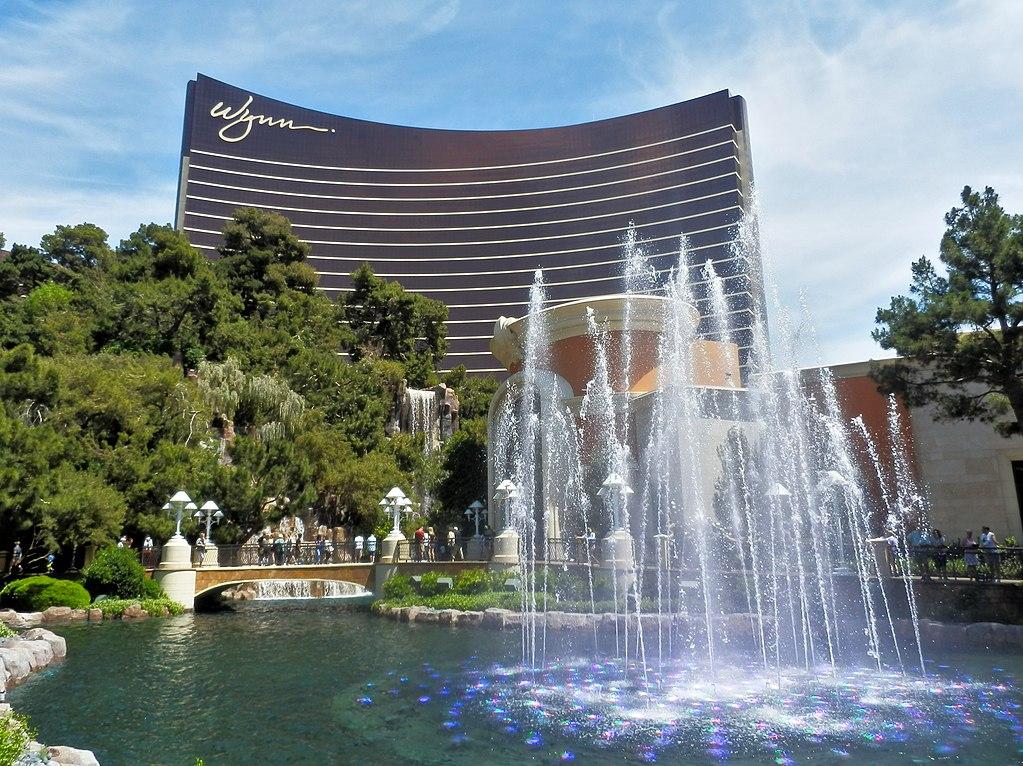 Las Vegas Wynn P4220706.jpg
