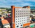 Latam Hotel Quetzaltenango City.jpg
