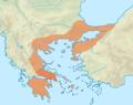 Latin Empire - Athens.png