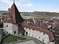 Laupen Burg 09.jpg