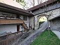 Laupen Burg 30.jpg