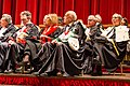 Laurea honoris causa a Paolo Conte (37372740800).jpg
