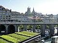 Lausanne - panoramio (89).jpg