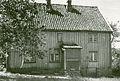 Lauvås Nedre, Rogaland - Riksantikvaren-T220 01 0116.jpg
