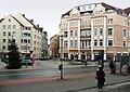 Lavesplatz Hannover.jpg