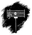 Lavignac - Les Gaietés du Conservatoire - p. 009.png