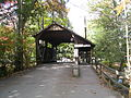 Lawrence L. Knoebel Covered Bridge 2.JPG