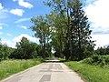 Lazdėnai 21400, Lithuania - panoramio (4).jpg