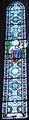 Le Bugue église vitrail (3).JPG