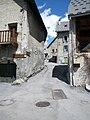 Le Casset - panoramio (1).jpg