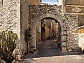 Le Castellet-porte.jpg