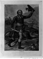 Le Général Dumas dessiné par Guillaume Lethière et gravé par Marchand, 1797-99.png