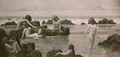 Le Jardin de la Mer - Auburtin - 1910.png