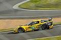 Le Mans 2013 (9344537825).jpg